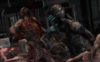 Dead Space 2 download