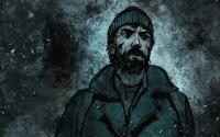 Image related to Deadlight: Director's Cut game sale.