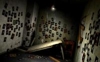 Image related to Decay: The Mare game sale.