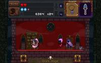 Deep Dungeons of Doom download