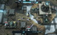 Defense Technica download