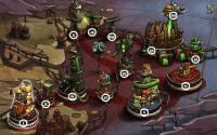 Image related to Deponia: The Complete Journey game sale.