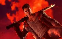 Devil May Cry download