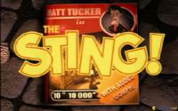 The Sting! download