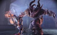 Dragon Age: Origins download