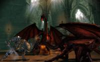 Dragon Age: Origins Awakening download