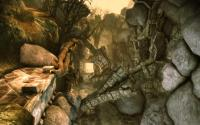 Image related to Dragon Age: Origins Awakening game sale.