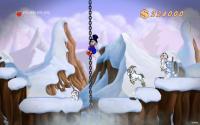 DuckTales: Remastered download
