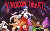 Image related to Dungeon Hearts game sale.