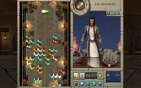 Dungeon of Elements download