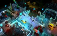 Image related to Dungeons - The Dark Lord game sale.