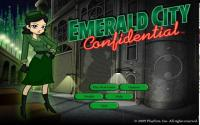 Emerald City Confidential download