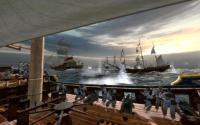 Empire: Total War download