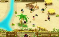 Escape From Paradise 2 download