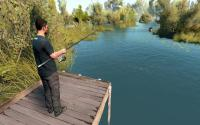 Image related to Euro Fishing game sale.
