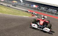 Image related to F1 2011 game sale.
