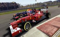 Image related to F1 2012 game sale.
