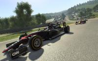 Image related to F1 2015 game sale.