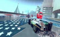 Image related to F1 RACE STARS game sale.