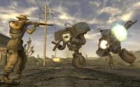 Image related to Fallout: New Vegas game sale.