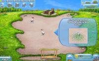 Farm Frenzy download