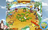 Farm Frenzy 4 download