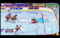 NHL Open Ice download