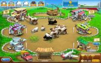 Farm Frenzy: Pizza Party download