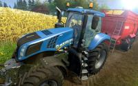 Image related to Farming Simulator 15 game sale.