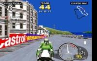 Manx TT download