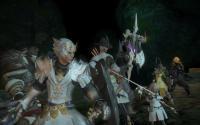 FINAL FANTASY XIV: A Realm Reborn download
