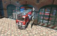 Image related to Firefighters 2014 game sale.