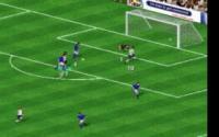 Microsoft Soccer download