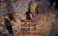 FIVE: Guardians of David download
