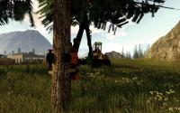 Image related to Forestry 2017 - The Simulation game sale.