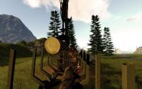 Forestry 2017 - The Simulation download