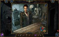 Image related to Frankenstein: Master of Death game sale.
