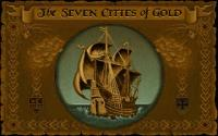 7 Cities of Gold download