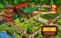 Image related to Gardens Inc. 2: The Road to Fame game sale.