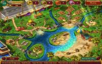 Gardens Inc. 2: The Road to Fame download