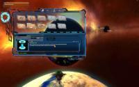 Gemini Wars download