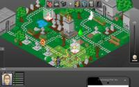 GhostControl Inc. download
