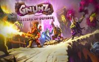 Gnumz: Masters of Defense download