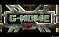 G-Nome download