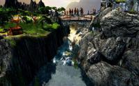 Grotesque Tactics: Evil Heroes download
