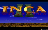 Inca 2 download