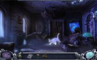 Haunted Past: Realm of Ghosts download