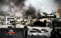 Image related to Heavy Fire: Afghanistan game sale.