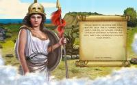 Image related to Heroes of Hellas 3: Athens game sale.