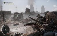 Image related to Homefront: The Revolution game sale.